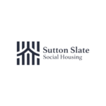 Sutton Slate Housing - Supported Housing in Birmingham